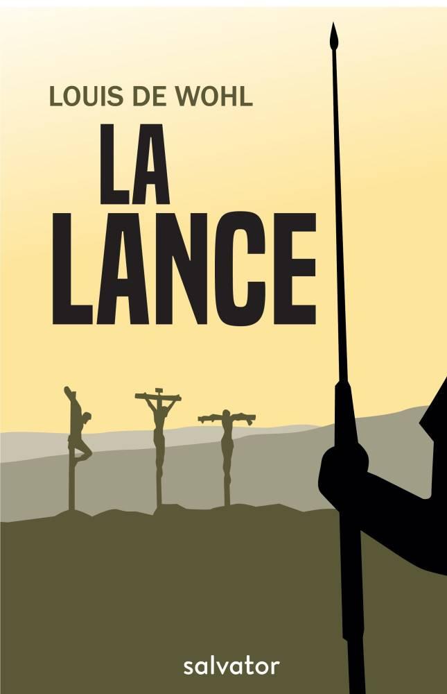 LA LANCE | Salvator
